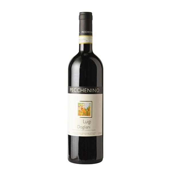 San Luigi Dogliani Bottle Image