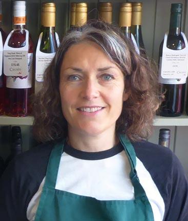 Cinzia Long