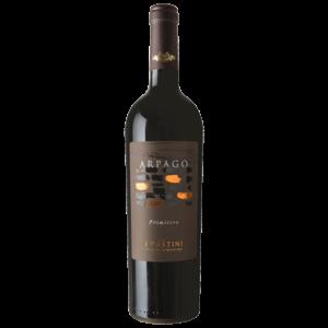 Arpago Bottle Image
