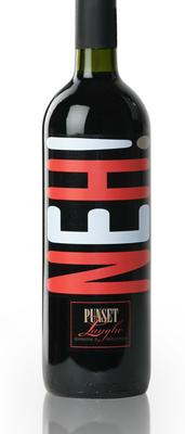 Neh! Bottle Image