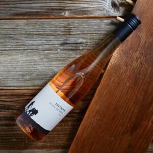 Pflüger Rosé bottle image