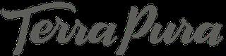 Terrapura Logo