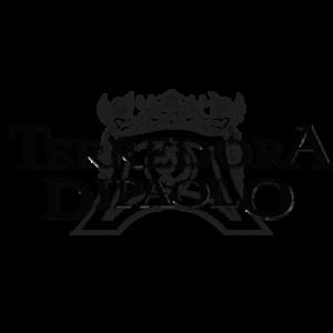 Terredora Logo