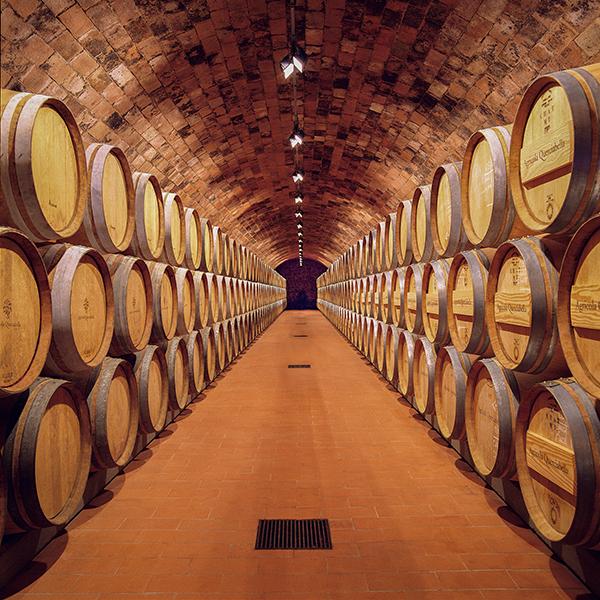 Querciabella Cellars