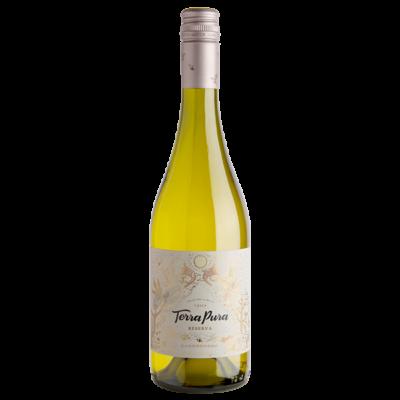 TP Chardonnay Bottle Image