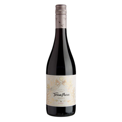 TP Syrah bottle thumbnail