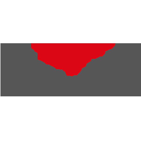 Tantini Logo