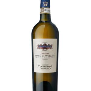 Fiano Bottle Image
