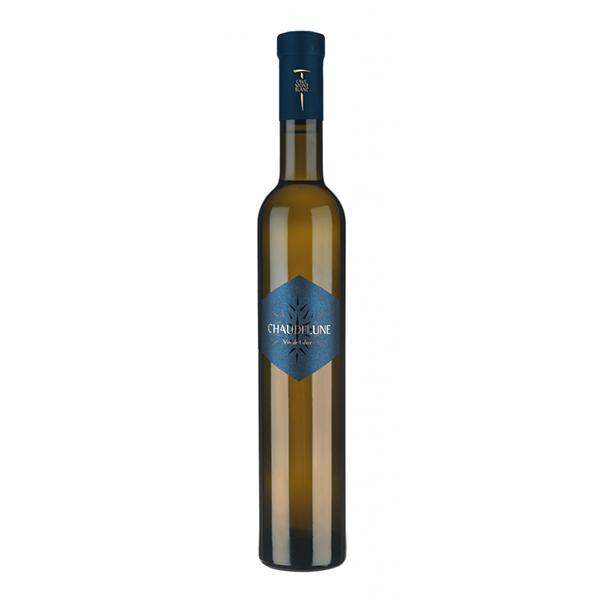 Chaudelune Bottle Image
