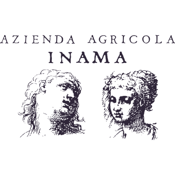 Inama Logo