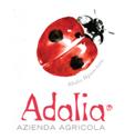 Adalia Logo