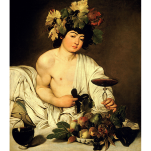 Italian wine appellations