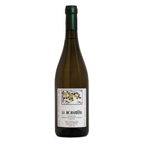 Moscato d'Asti Bottle Image