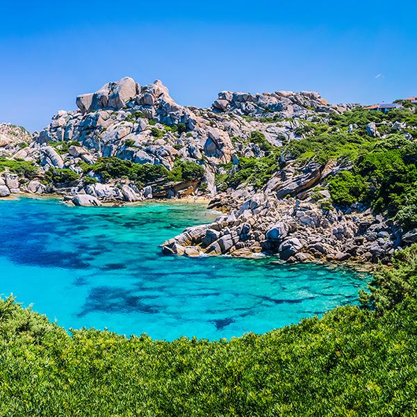 Sardinia part 1