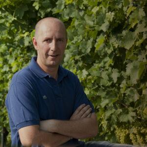 Marco Porello Wine Tasting portrait